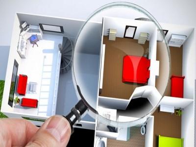 Optimizez votre investissement locatif en meublant votre logement