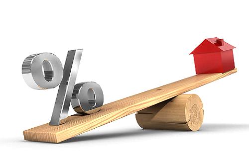 Investissement pinel : Meilleur que la bourse?