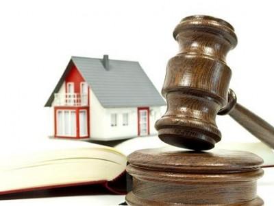 Acheter un bien immobilier aux enchères, une bonne affaire ?