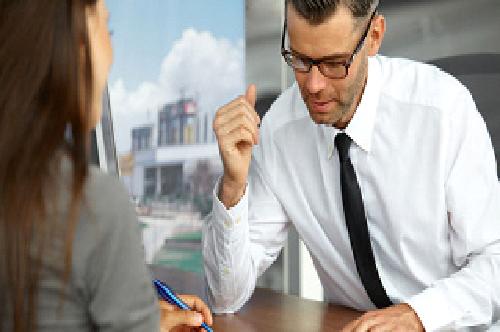 Immobilier et promesse de vente : Les pièges à éviter