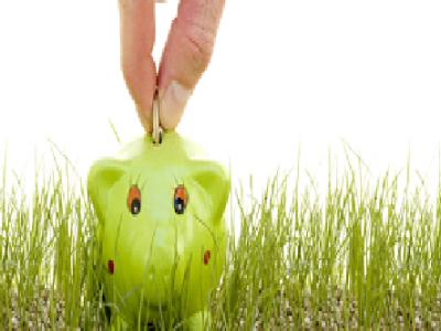 En toute discretion, la fiscalité écologique augmente d'année en année