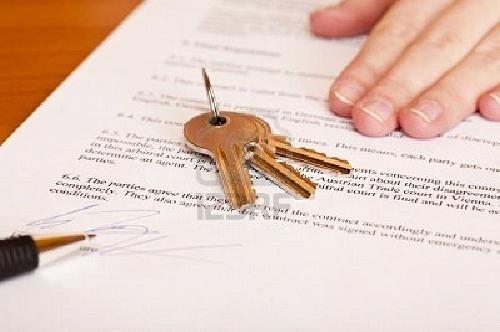 Immobilier décoté : Jackpot ?