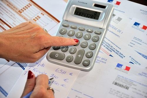 Logement et coûts  engendres