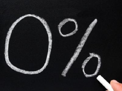 Patrimoine : Comment cumuler prêt  à taux zero  et prêt à taux nul
