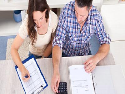 Investir sereinement dans l'immobilier locatif