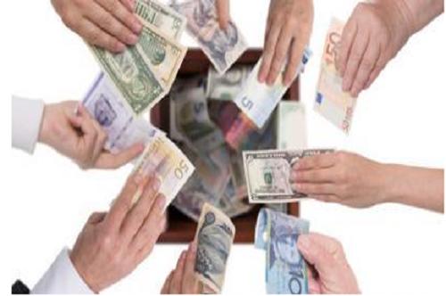 Financement PME : imputer ses pertes à ses gains à partir de 2016