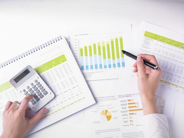 Les nouveaux défis que rencontre la finance solidaire
