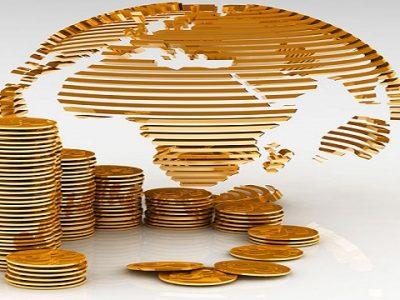 La France et la Chine à la conquête du marché Africain