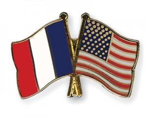 Le rêve Français des investisseurs Américains.