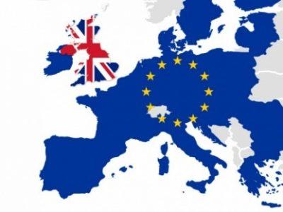 Vers un Hard Brexit ou un Soft Brexit