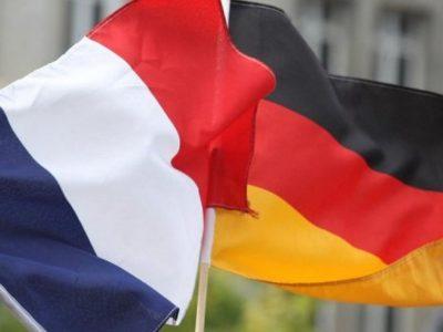 Les salaires Allemands face aux Français