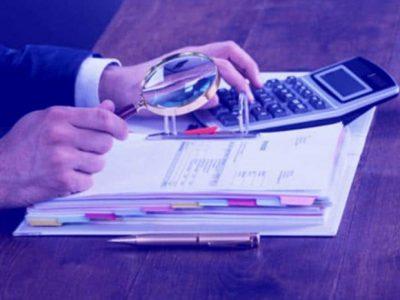 Ce que rapporte le contrôle fiscal en France