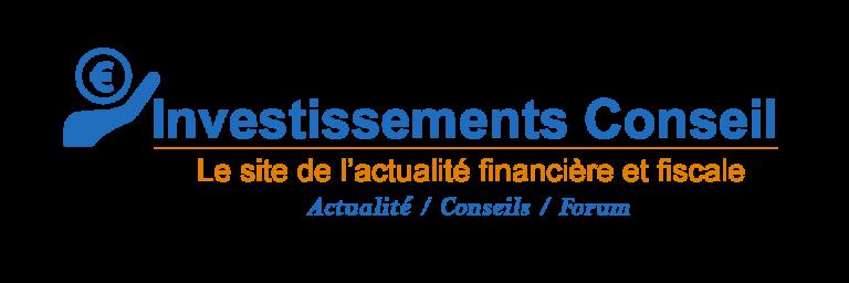 Investissements Conseil