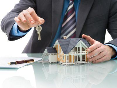 Les banques veulent relancer le crédit-bail immobilier