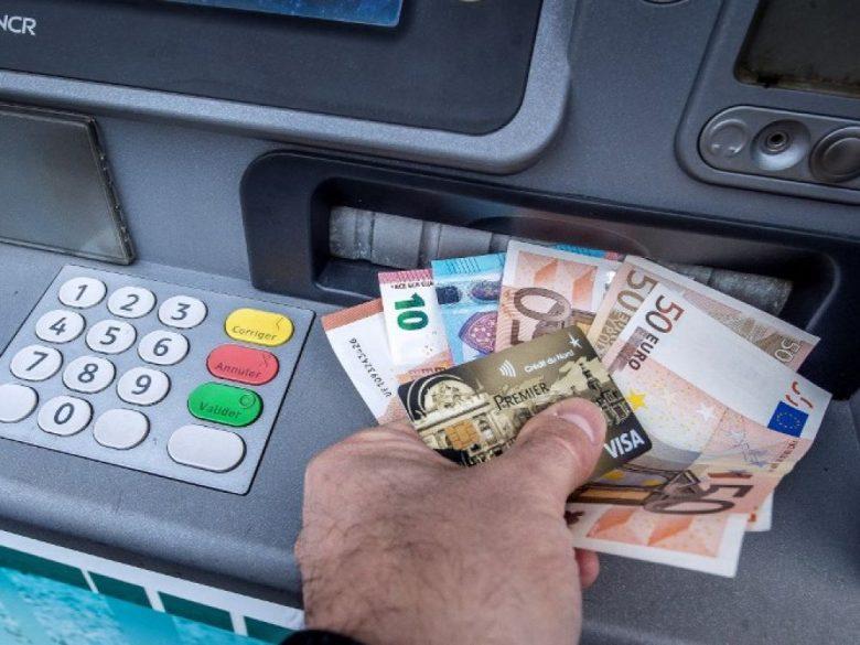 Frais de tenue de compte : comment les banques se refont une santé sur le dos de leurs clients