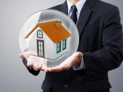 Assurance habitation : les éléments à contrôler avant toute nouvelle souscription