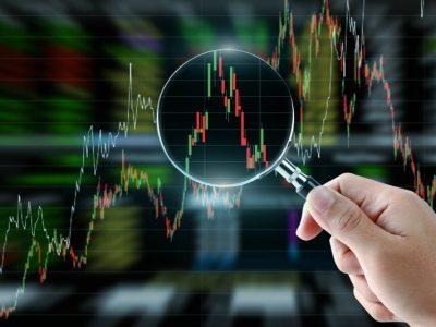 La France profite à nouveau de l'amélioration de son image sur marchés financiers