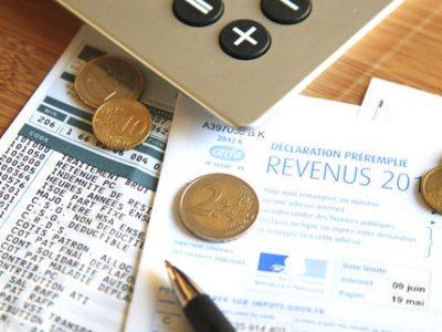 Faut-il alimenter son plan d'épargne retraite populaire (Perp) en 2018 ?