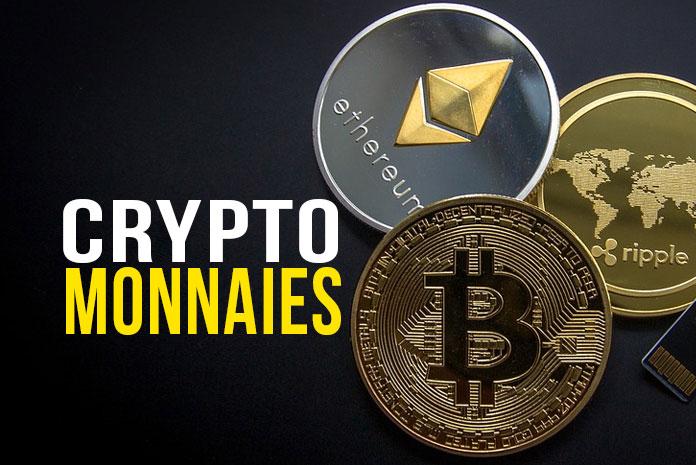 Crypto monnaies : Tout savoir sur ces monnaies 2.0 encore appelées « monnaies virtuelles »