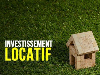 Aides fiscales à l'investissement locatif (Robien, Périssol, Besson, Borloo, Scellier, Duflot etc) : le compte n'y est pas !