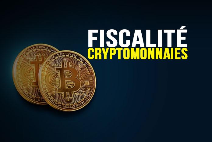 Quelle est la fiscalité des cryptomonnaies en France ? Le « bitcoin » et l'aide fiscale providentielle du Conseil d'Etat !