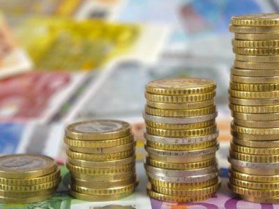 «L'euro a contribué à protéger le pouvoir d'achat des Français» (Villeroy de Galhau)